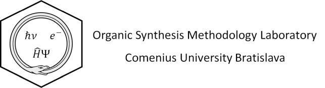 Organic Synthesis Methodology Laboratory